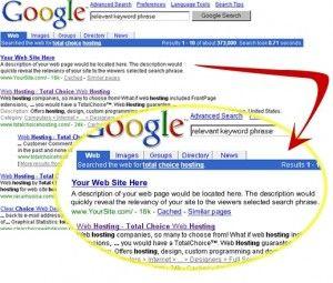 Search Engine Optimization Company Scottsdale SEO Company
