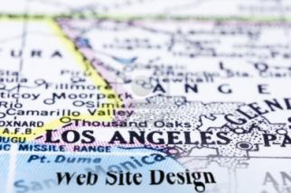 Scottsdale, AZ CA Website Design Company