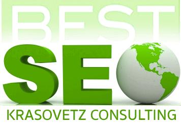 Scottsdale SEO Company Based Search Engine Optimization Company