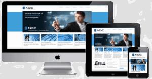 Website Design Company in Scottsdale, AZ CA