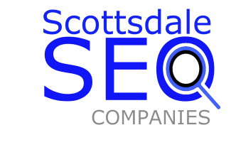 Scottsdale SEO Company & Website Design Services